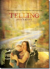 Telling_Amys_Story_Cover[1]