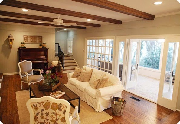1-4 Living Room2