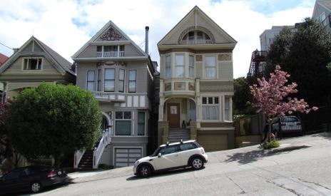 LivingonHillyTerrain-8-2012-04-25-14-24.jpg
