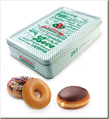 CSR tin can_doughnuts