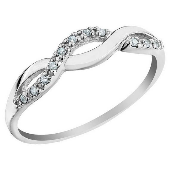 ring designs pakistan unique ring designs ring
