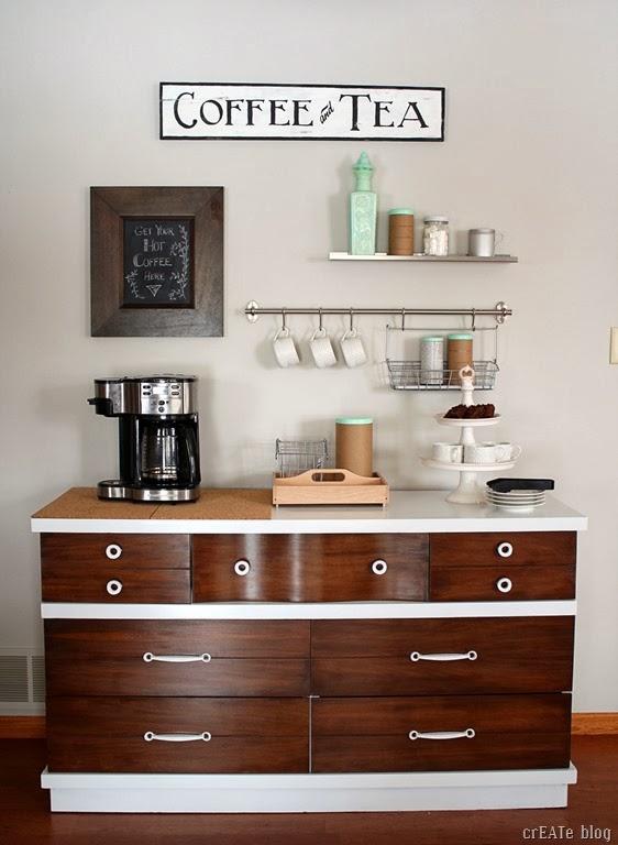 coffeebar1