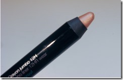 Sephora Jumbo eye Pencil Beige