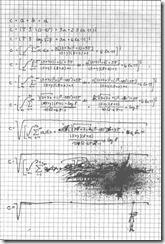 prova_engenharia