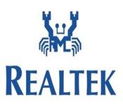 driver-rede-realtek-rtl8168c