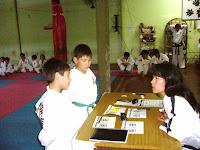 Examen 21 Dic 2008 -014.jpg