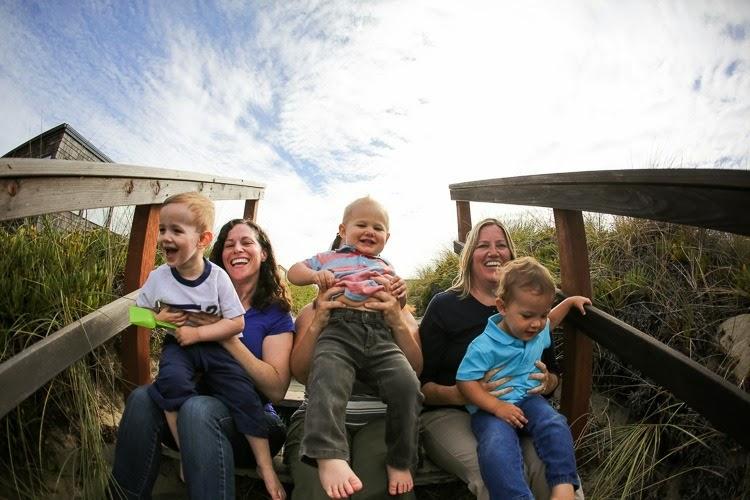 orange county family lifestyle photographer-17