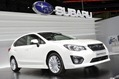 Subaru-2012-Geneva-Motor-Show-15