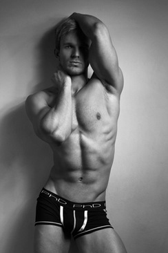 phd underwear shot by karl van heerden-11