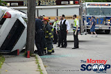Overturned Vehicle Myrtle Ave & Church St (Photos by Meir Rothman & Moshe Lichtenstein) - DSC_0027.JPG