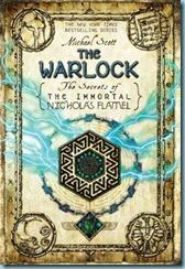 the-warlock