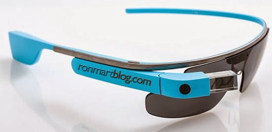 Google Glass-223