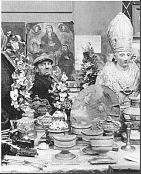 Alfredo Camisa, Basncarella 1955