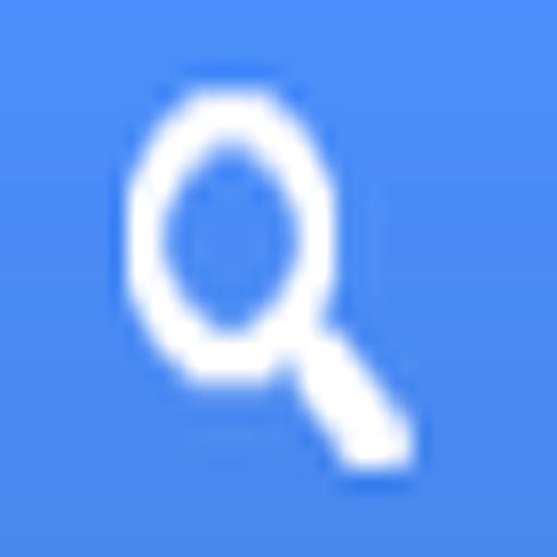 タブサーチ 娛樂 App LOGO-APP試玩