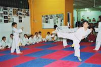 Examen a Gups 2007 - 015.jpg