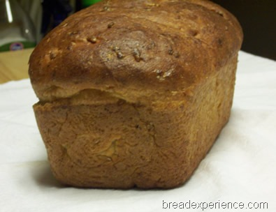 sprouted-kamut-bread 053
