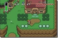 nostalgia_a_link_to_the_past_04