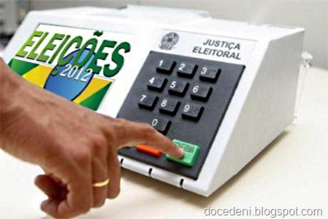eleições-2012