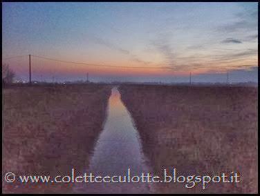 Passeggiata al Dosolo - 1 gennaio 2013 (72)
