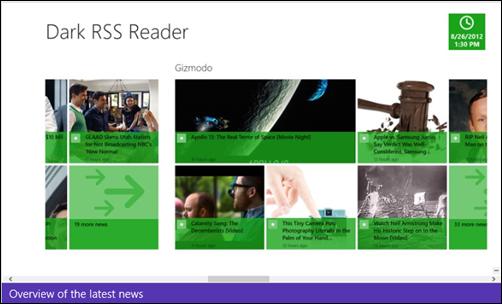 windows-8-dark-rss-reader