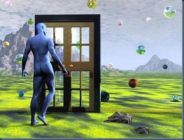 428-blueman