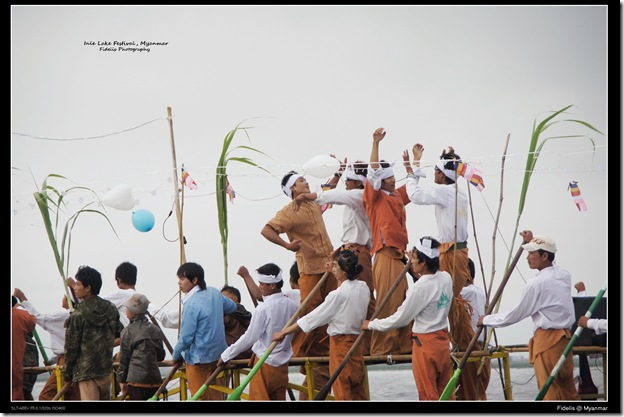 Myanmar360