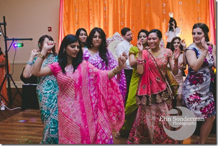wmESP20110527 KathrynDhaval-334