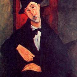 Modigliani, Mario.jpg
