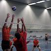 VC-Houten-Heren-Recreanten-2011-01-22 112.jpg