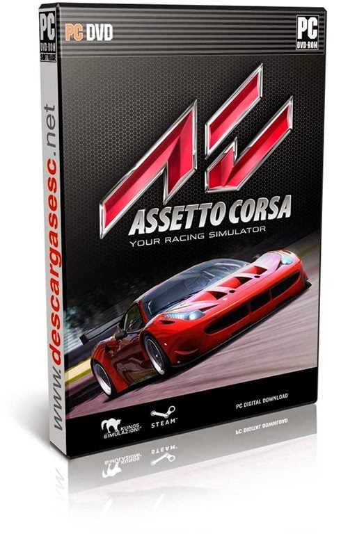 Assetto.Corsa-CODEX-pc-cover-box-art-www.descargasesc.net_thumb[1]