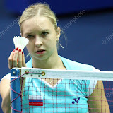 China Open 2011 - Best Of - 111122-1301-rsch9974.jpg