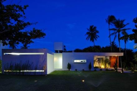 fachada-principal-casa
