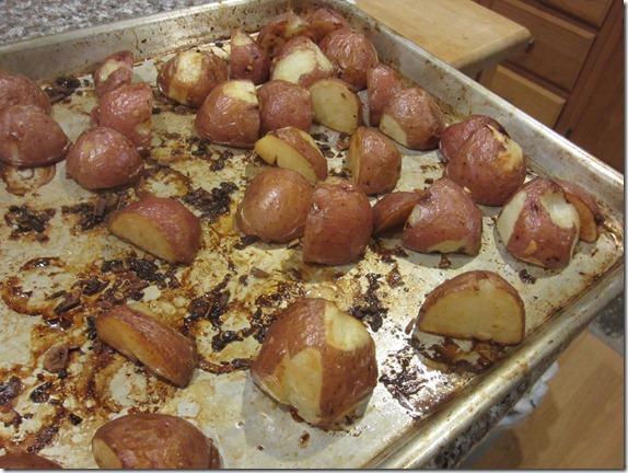 lovepotatoes016