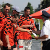 20090802 neplachovice 315.jpg