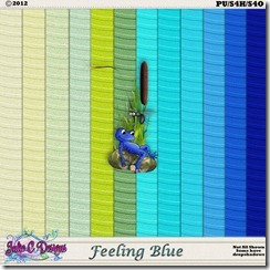 Feeling-Blue_Cardstock_web