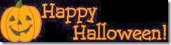 happy halloween (15)