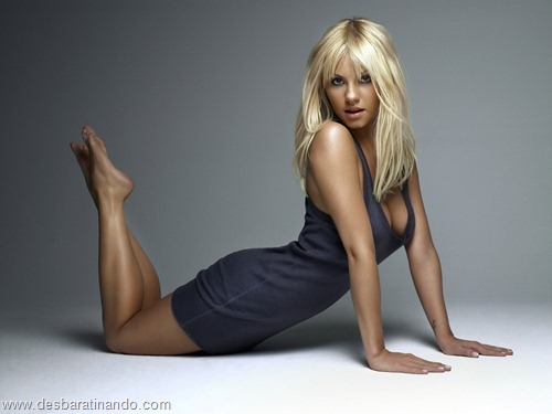 Elisha Cuthbert linda sensual sexy sedutora hot pictures desbaratinando (174)