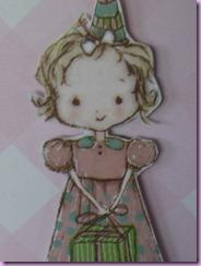card rosa (1)