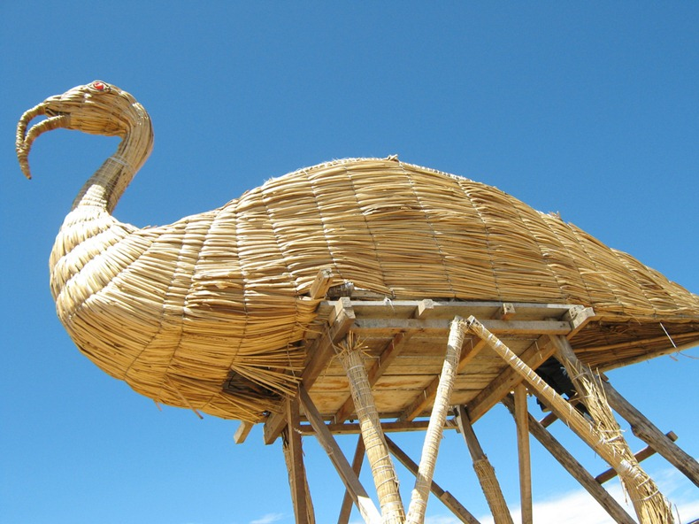 uros-floating-island-16