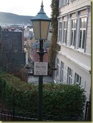 Signpost twtw1