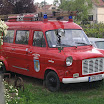 http://lh3.ggpht.com/-BKTptIRda8Q/TjVtP_TOAlI/AAAAAAAAQbA/OO0kKQdP2Xo/d/29_egy_szep_tuzoltoauto.jpg
