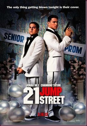 21-jump-street-review