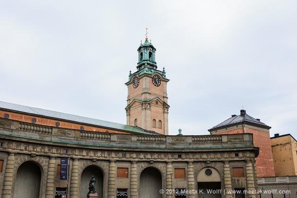 Stockholm 2012 (0074) by Meeta K. Wolff