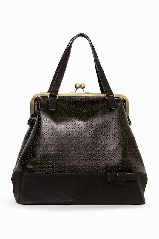 bag-tulipan-black