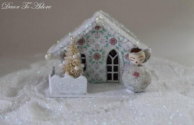 DTA Christmas 2013 145-001