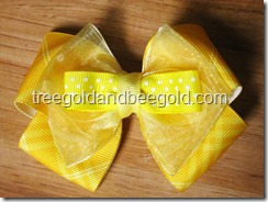 Hairbows_2011-04 009_2