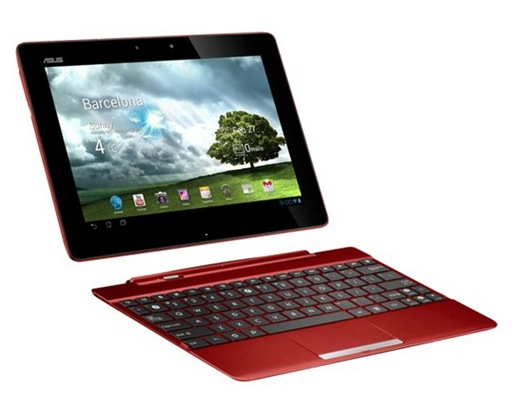 asus-transformer-padtf300red-1330305862