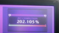 [Hadena] Zetman - 07 [10bit][720p][1626295B].mkv_snapshot_21.08_[2012.05.15_13.03.54]