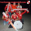 Deutschland - Oesterreich, 2.9.2011, Veltins-Arena, 2.jpg