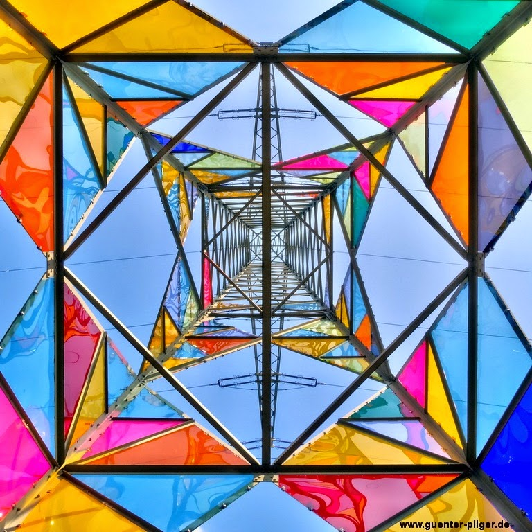 stained-glass-tower-2
